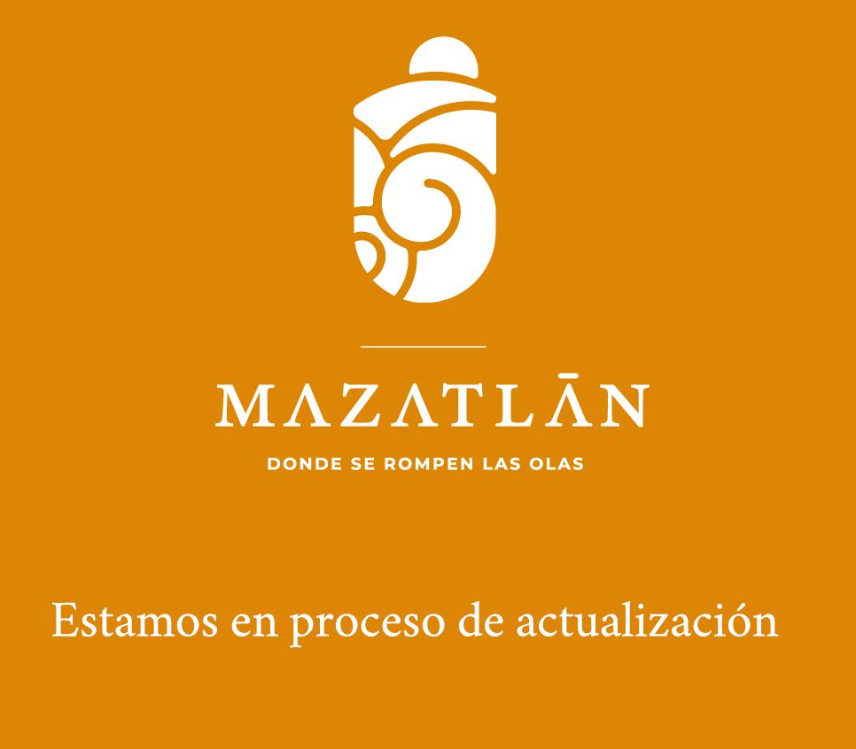 H. Ayuntamiento de Mazatlán » Dirección de Servicios Médicos Municipales