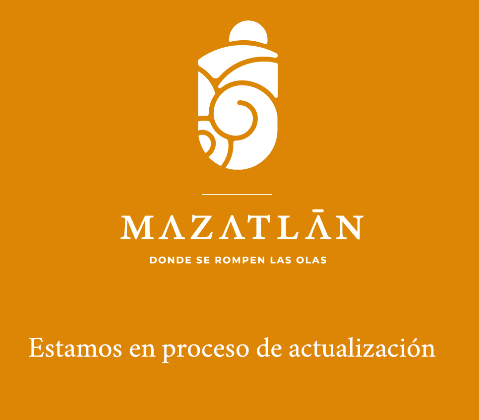 H. Ayuntamiento de Mazatlán » Dirección de Bienestar y Desarrollo Social