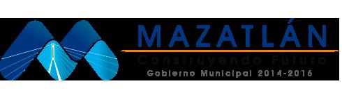 Gobierno de Mazatlán