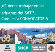 Convocatoria 90,71x85,04px