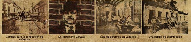Image result for fotos del dr.MARTINIANO CARVAJAL