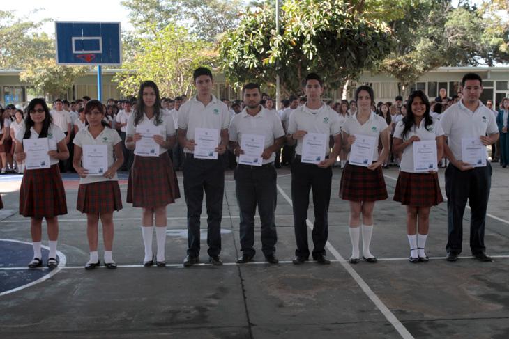 LUNES-CIVICO-CONALEP-10 | Ayuntamiento de Mazatlán