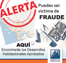 alerta