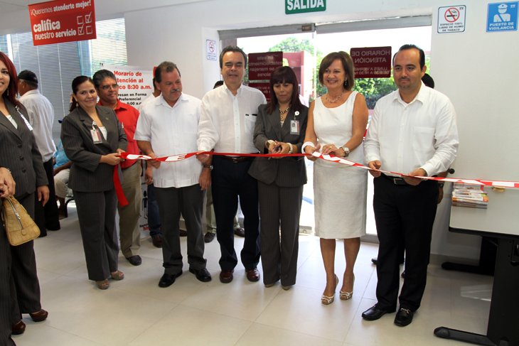 INAUGURACION-DE-OFICINAS-INFONAVIT-02