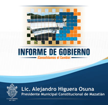 BANNER-INFORME-2012b