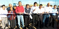INAUGURACION-DE-PLANTA-TRATADORA-DE-VILLA-UNION-01