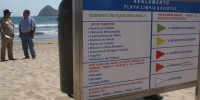 REGULARIZACION-DE-PLAYAS-LIMPIAS-01