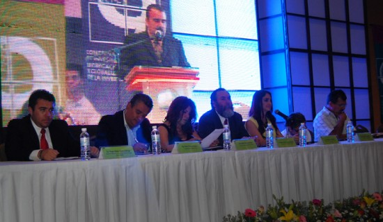 INAUGURACION-DE-CONGRESO-UAD-01