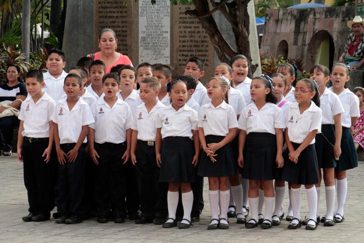 Cancion Alusiva Al Dia Del Medio Ambiente   apexwallpapers.com