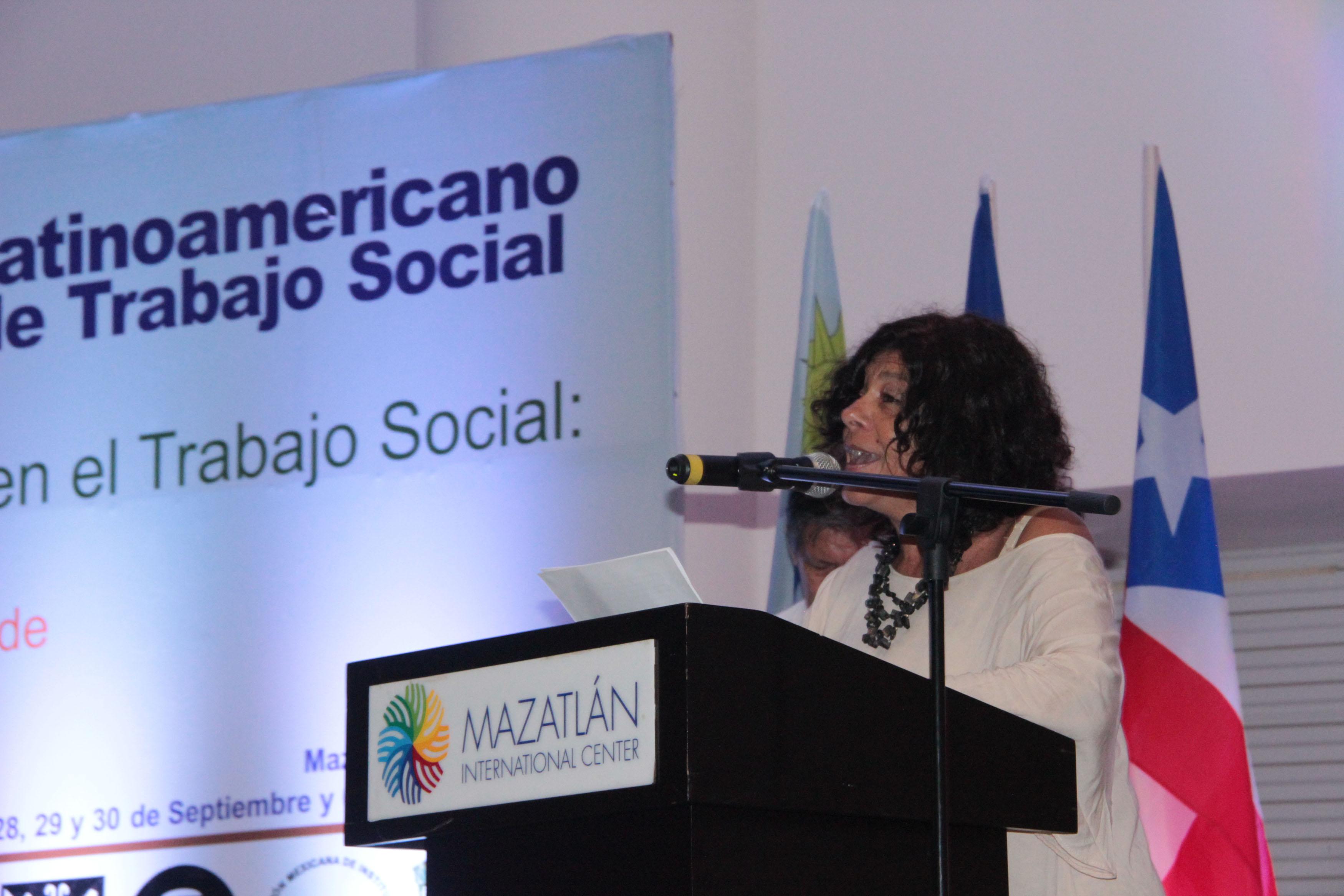 Inauguran autoridades educativas y gubernamentales el XXI Seminario ...